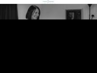 tummy2mummymidwiferyservices.co.uk