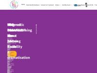 Ldchanging-care.co.uk