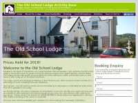 oldschoollodge.org.uk