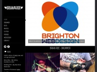 brianroe.co.uk