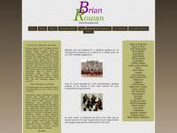 brianrowan.co.uk