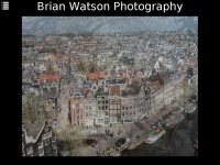 brianwatsonphoto.co.uk