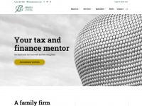 briants.co.uk