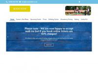 briarlandsfarm.co.uk