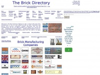 brickdirectory.co.uk