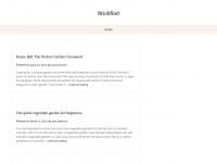 brickfind.co.uk
