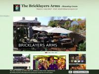 bricklayersarmspub.co.uk