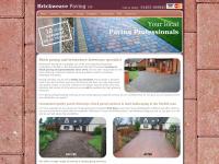brickweavedrives.co.uk