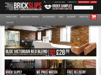 brickslips.co.uk