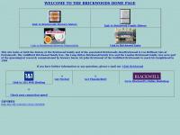 brickwoods.co.uk