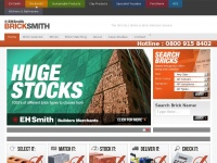 bricksmith.co.uk