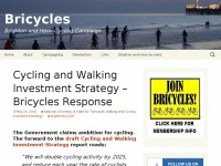 bricycles.org.uk