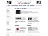 bridal-jewellery.co.uk