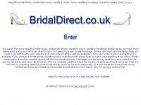 bridaldirect.co.uk