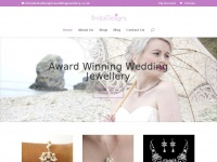 bridaldesignsweddingjewellery.co.uk