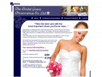 bridalcare.co.uk