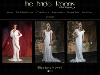 bridalrooms.co.uk