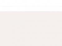 bridalroguegallery.co.uk