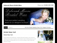 bridalwearhull.co.uk