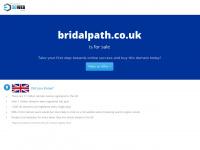 bridalpath.co.uk