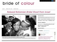 brideofcolour.co.uk
