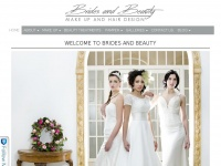 bridesandbeauty.co.uk