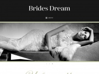 bridesdreamltd.co.uk