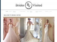 bridesvisited.co.uk