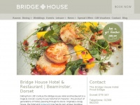 bridge-house.co.uk