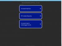 bridgebankcapital.co.uk