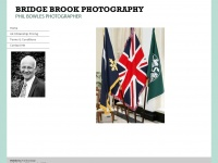 bridgebrook.co.uk