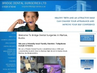 bridge-dental.co.uk