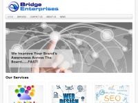bridgeenterprises.co.uk