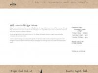 bridgehouse-bampton.co.uk