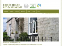 bridgehouse-kendal.co.uk
