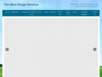 bridgechurches.org.uk