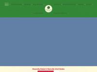 bridgehouseholidays.co.uk