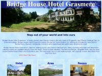 bridgehousegrasmere.co.uk