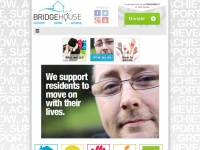 bridgehousemission.co.uk