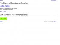 bridgehousemoffat.co.uk