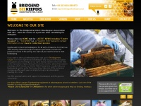 bridgendbeekeepers.co.uk