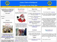 bridgendlions.org.uk