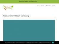 bridportcohousing.org.uk