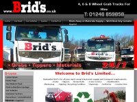 brids.co.uk