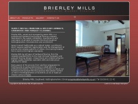 brierleymills.co.uk