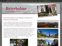 Brierholme.co.uk