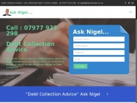 insolvency-solicitor.co.uk