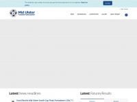 midulsterfa.co.uk