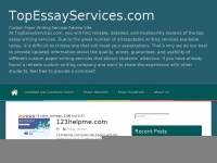 topessayservices.com