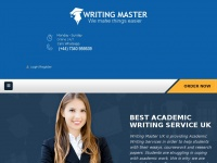 writingmaster.co.uk